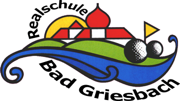 Realschule Bad Griesbach